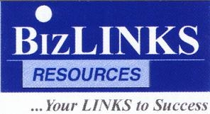 BizLINKS Resources Pte Ltd